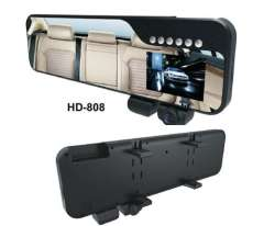 Wholesale HD808 High-Definition car DVR camera recorder