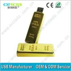 2013 BEST SELLER!! cheap promotion 32gb usb flash drive