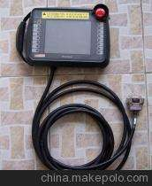 GP-4501TW, supply Proface / Pro-face GP-4501TW Touchscreen