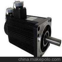 HF-MP053 prices, Mitsubishi servo motor HF-MP053