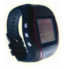 GPS tracker | V683 watch GPS tracker