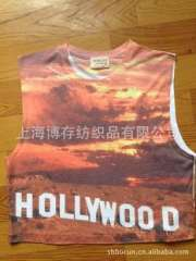 Apparel printing | personalized T-shirt printing quality really fade