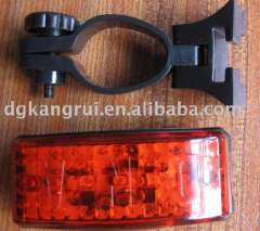 wireless brake light