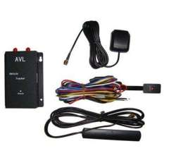 GPS tracker | Wholesale VT300 car GPS\GSM tracker