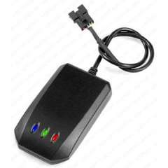 Wholesale Car GPS tracker A188T01