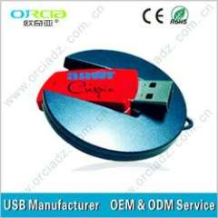2013 hot and cheap promotional gift cheap usb flash drives 32gb