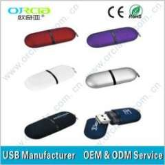 High speed usb drive usb 2.0, high speed flash drive usb 2.0