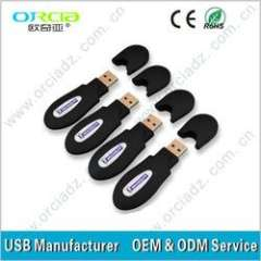 Shenzhen factory hot-selling usb pendive wholesale