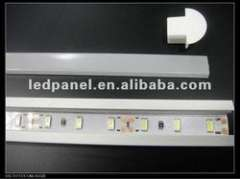 Plug fluorescent light with plastic cover&energy saving devices for home using tube