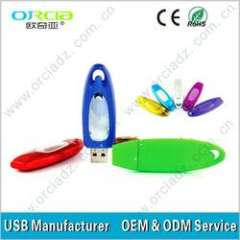 Good price promotional 2gb usb flash drive wholesale