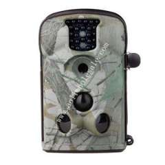 night vision camera for hunting\observe security moniter