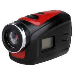 F22 Action Camcorder Ourtdoor Sports Waterproof Underwater Camera Bicycle Diving Surf Portable DV