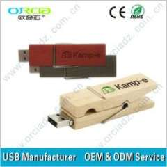 Secure USB Flash Drive - Secure Encrypted USB Flash Drive