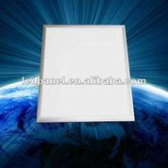 2012 newest ultrathin RGB 600*600 oled light panel