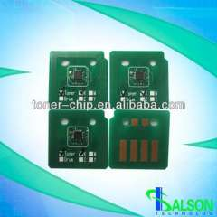 phaser 7500 drum reset chip for xerox chip resetter 106R00861
