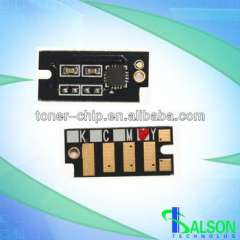 Toner reset chip for xerox DocuPrint M255\P255