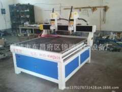 Changjiazhigong 1315 regulation independent party headed engraving machine