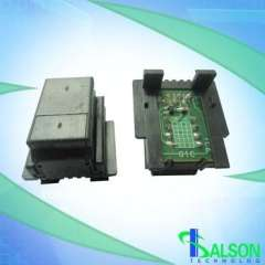 Compatible Copier toner cartridge chip for Epson 8700\8100