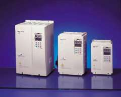 EV1000-2S0015G Emerson EV1000-2S0015G detailed models and prices