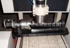 Rotary axis engraving machine | Direct factory price | high | precise | dislocation