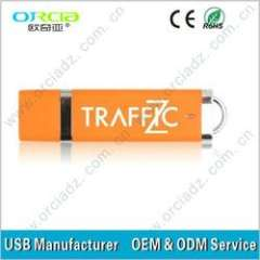 Factory price lighter shape usb, usb stick 2gb
