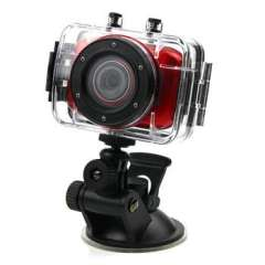 Wholesale HD 720P Waterproof Sport DVR Camera