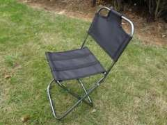 Supply folding chair / leisure chair / Fishing Chair | Fishing stool | promoter / folding stool