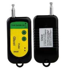 Wholesale Wireless Signal Detector KB998
