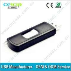 USB flash drive 2 gb 128MB-32GB