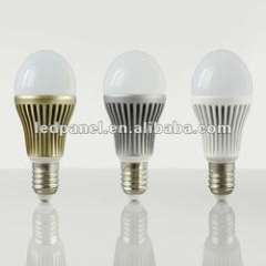 energy saving led light (CE&FCC&RoHS ceitification)