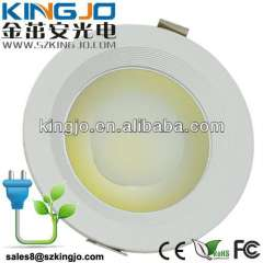 Down lighting 12W Down Light CIR)80 ip65 led downlight