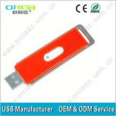 Cool usb flash drives for sale 4gb wholesale manufacturer factory&exporter