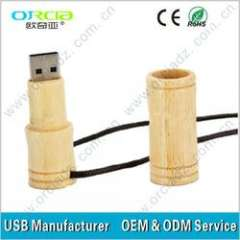 More than 100 models usb flash drive wooden real 8GB price less than $4.6 promotional original chip
