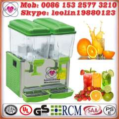 Beverage filling machine and drinking water machine filter