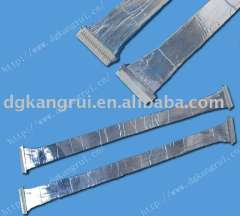 20P LVDS cable