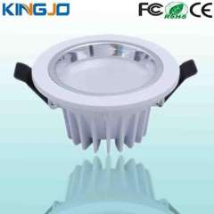 Hot Selling 15W Cob Led Ceiling Downlight