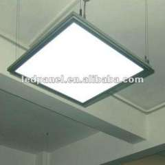 Best price high quality 11mm Ultra-thin 36W Panel Light