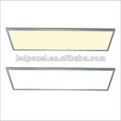 38W 600*600mm square light LED panel light