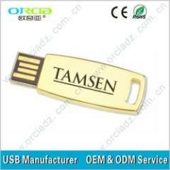 high speed 16gb encrypted usb flash 3.0