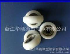 Supply Huaneng hune cheap stock pulley windows and doors