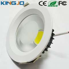 high CRI 1850lm 20w cob dimmable led downlighting