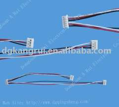 molex 51021 cable assembly