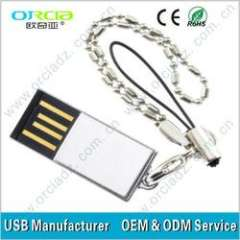 Encrypted usb flash drive factory selling