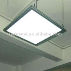 Preferential prices 36w oled light panel