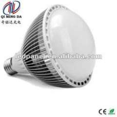 CE.RoHS Aprroved PAR38 LED Bulb