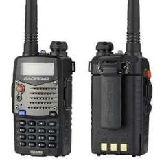 Wholesale BF-UV5RA walkie talkie