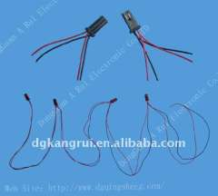 Wire Harness\Cable Assembly for Led\Lcd\Monitor