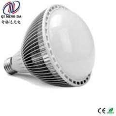 High quality Aluminum 120degree E11 LED lamp bulb