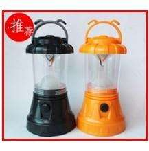Factory Direct | 2011 New 11 LED Camping Lantern | camping lamp | Tent lights | Handlamps | bicycle light