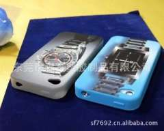 Manufacturers, wholesale | Direct | build | Apple iphone4 4s Apple phone cover | phone sets